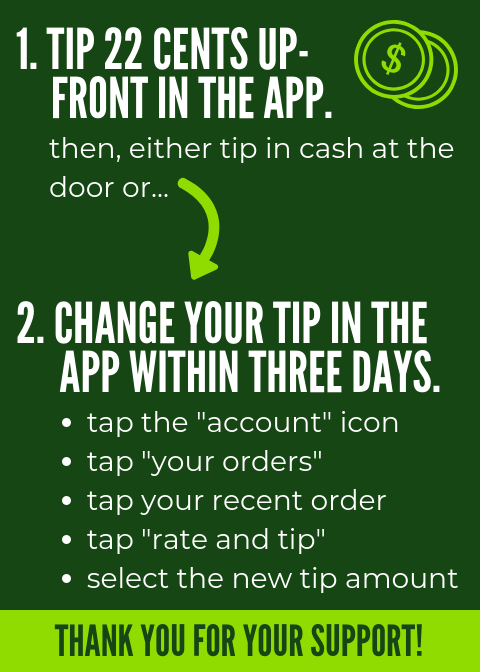 change tip explanation.png