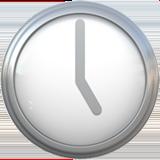 clock-face-five-oclock_1f554.png