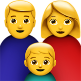 family_1f46a.png