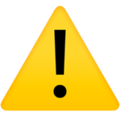 warning-sign_26a0 (1).png