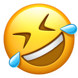 rolling-on-the-floor-laughing_1f923.png