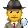 detective.png