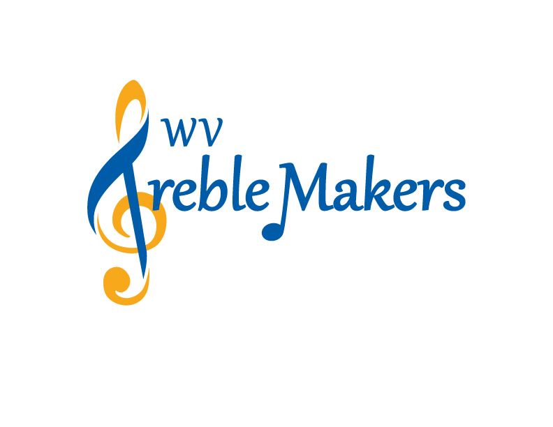 WV Treble Makers