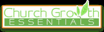 Church Growth Essentials