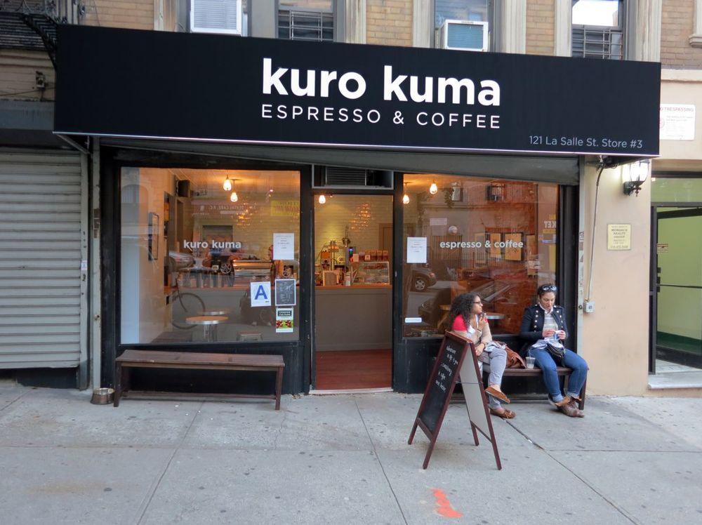 kurokuma storefront_2012 1015_lr.jpg