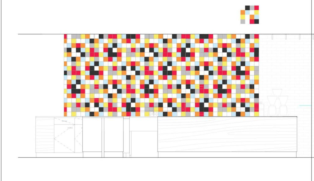 tile pattern1_lr.jpg