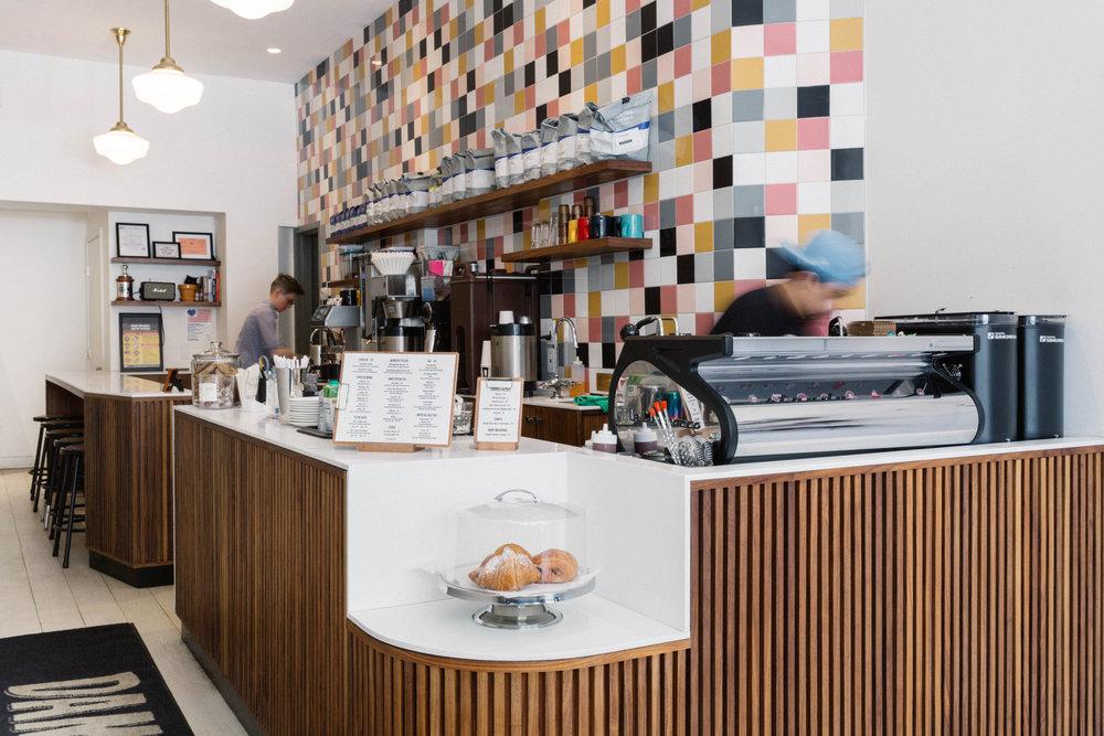 20180418_Jane Kim_Everyman Espresso_Park Slope-72.jpg