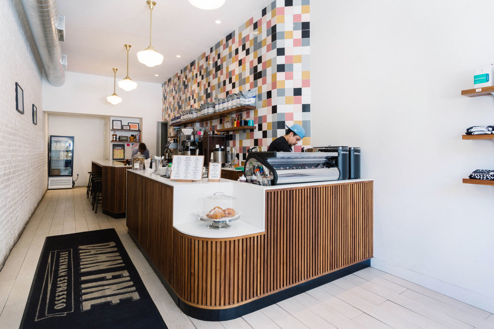 20180418_Jane Kim_Everyman Espresso_Park Slope-73.jpg