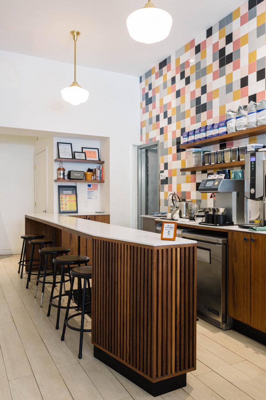 20180418_Jane Kim_Everyman Espresso_Park Slope-112.jpg