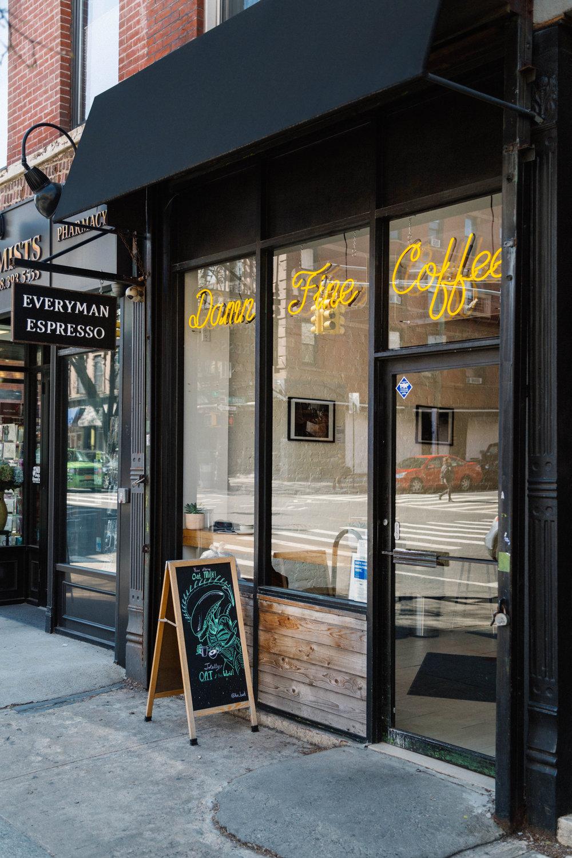 20180418_Jane Kim_Everyman Espresso_Park Slope-141.jpg