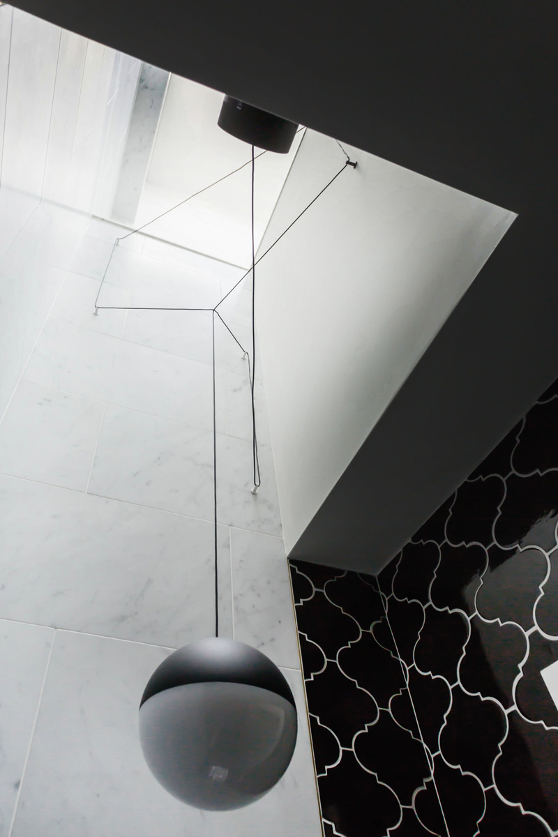 201801004_Jane Kim Design_Windsor (3).jpg