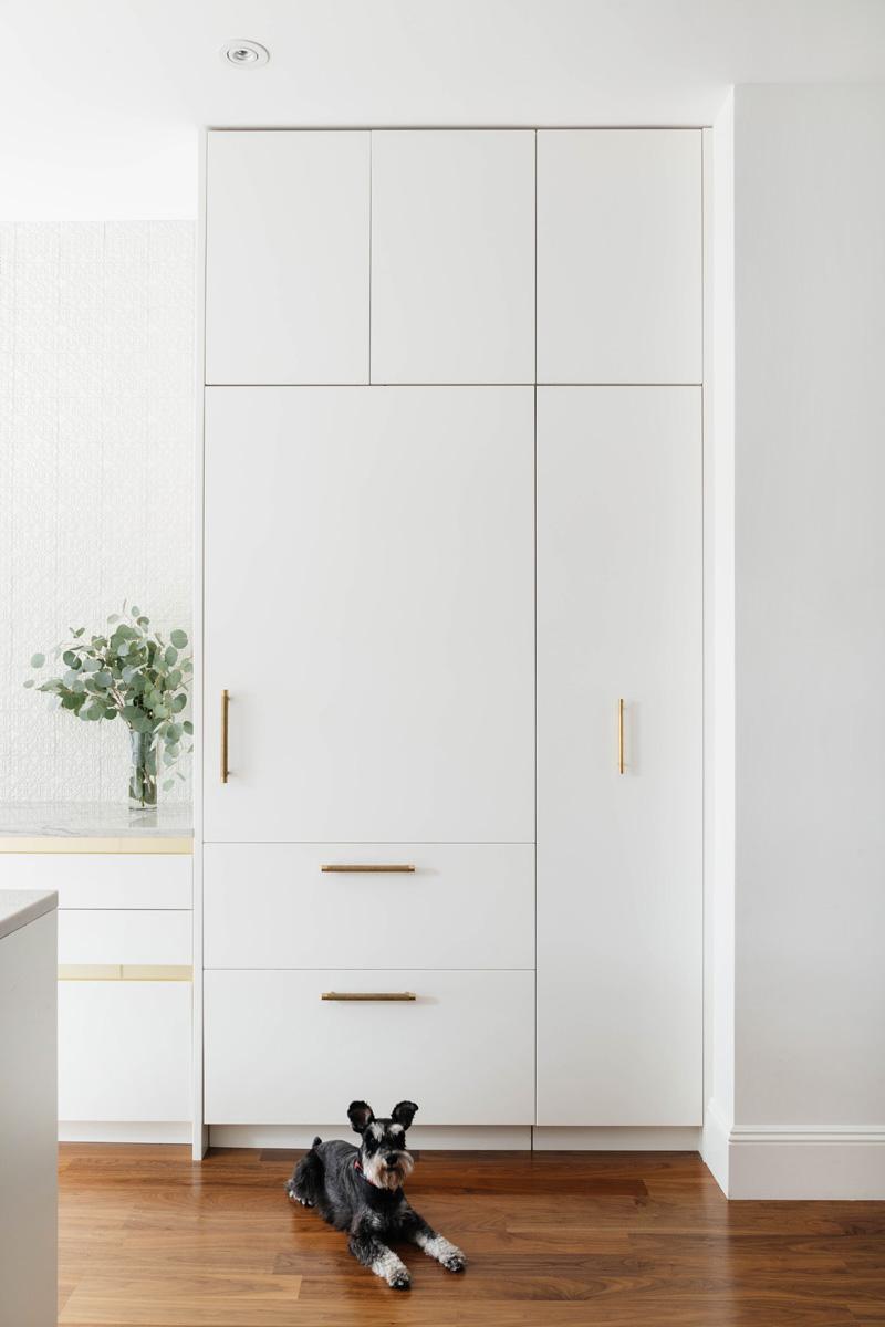 201801004_Jane Kim Design_Windsor (12).jpg