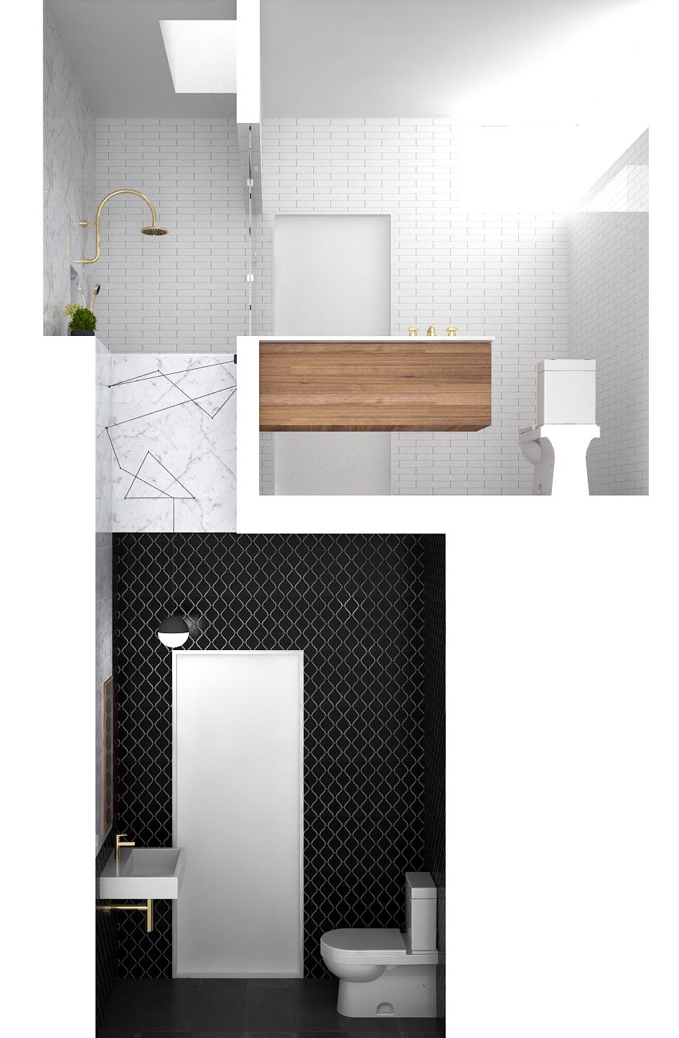 201801004_Jane Kim Design_Windsor (24).jpg