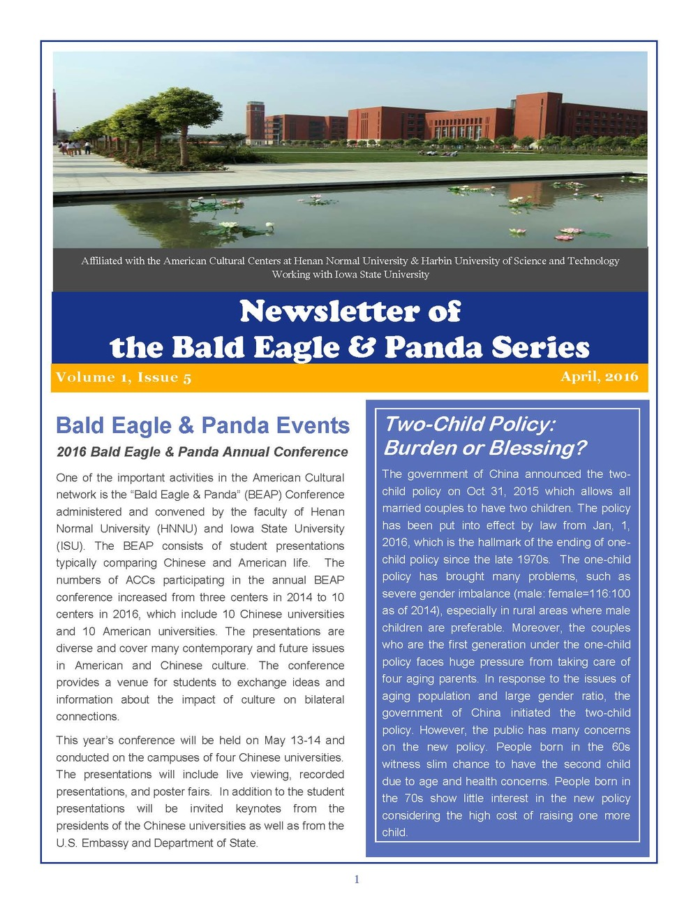Bald Eagle & Panda Newsletter Issue 5_Page_1.jpg