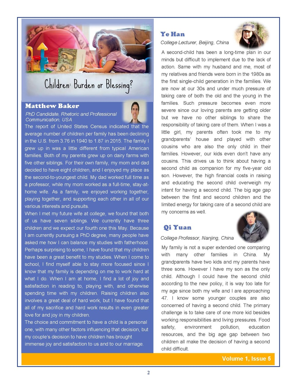 Bald Eagle & Panda Newsletter Issue 5_Page_2.jpg