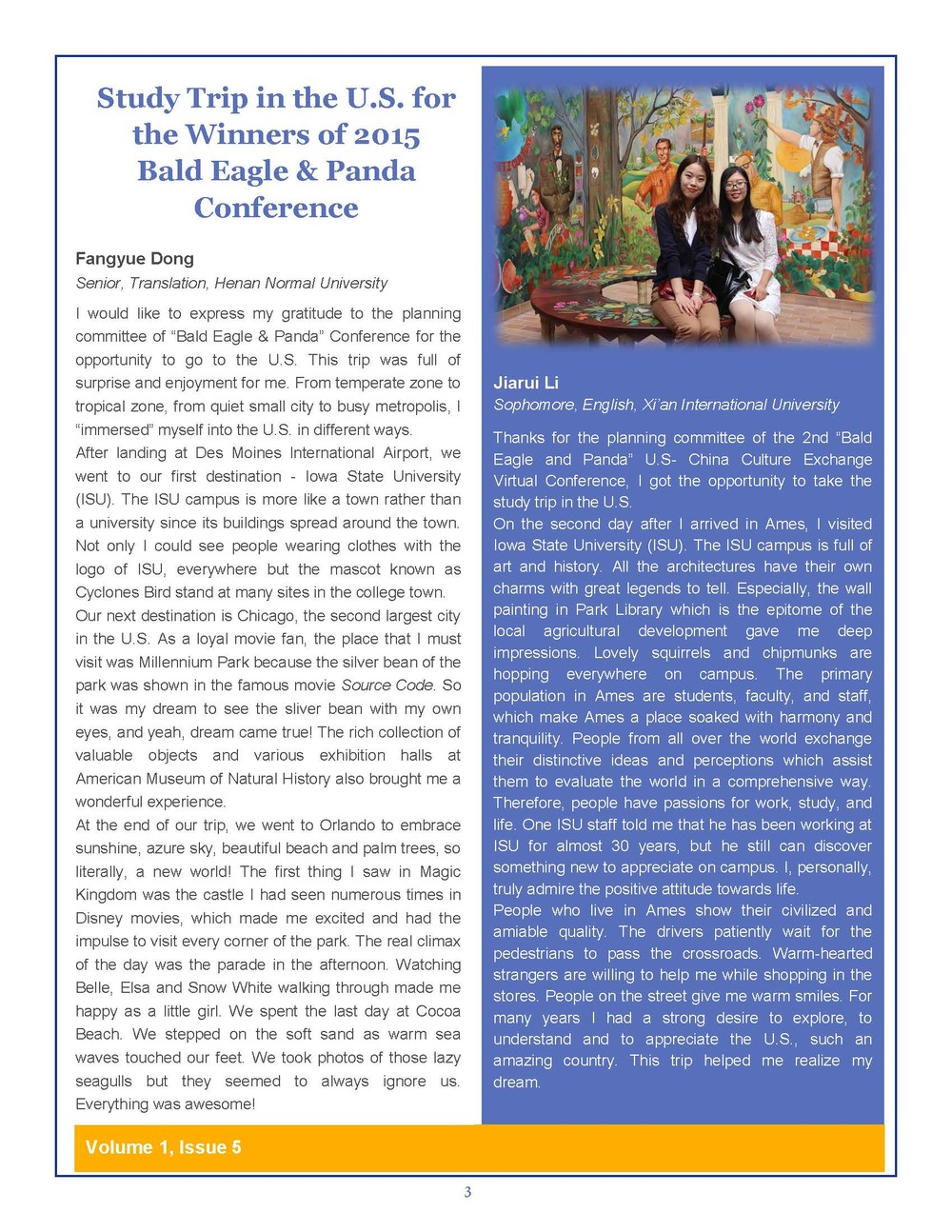 Bald Eagle & Panda Newsletter Issue 5_Page_3.jpg