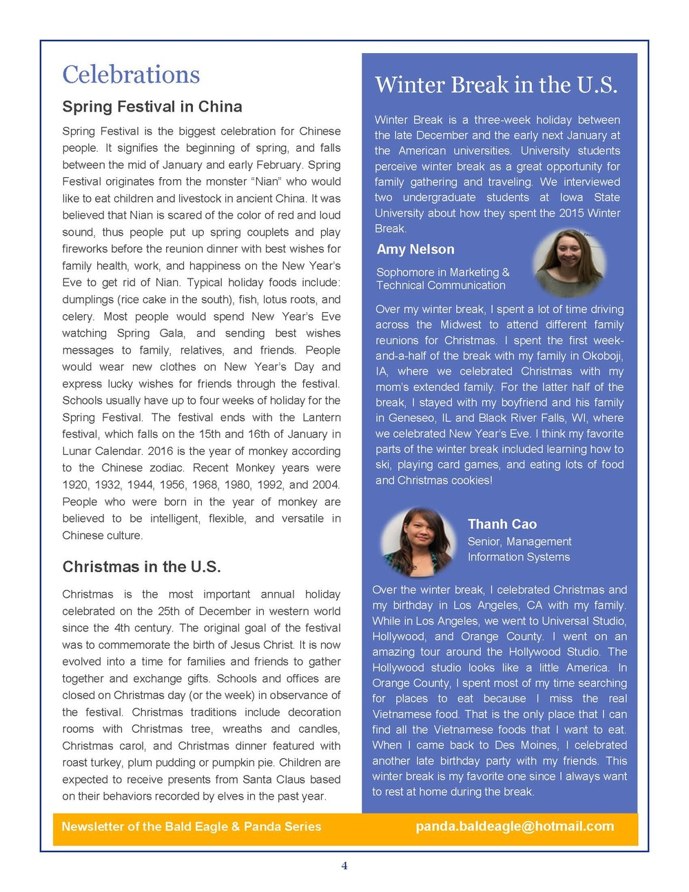 Bald Eagle & Panda Newsletter Issue 5_Page_4.jpg