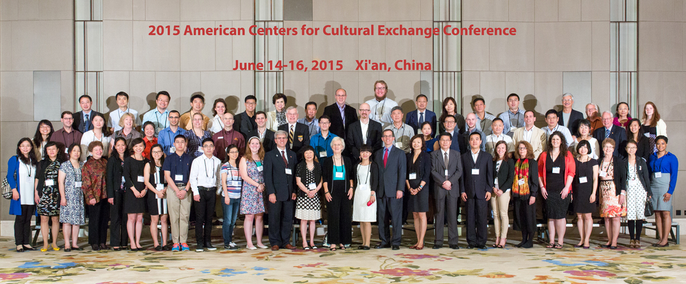 ACCEX 2015 Group photo.JPG