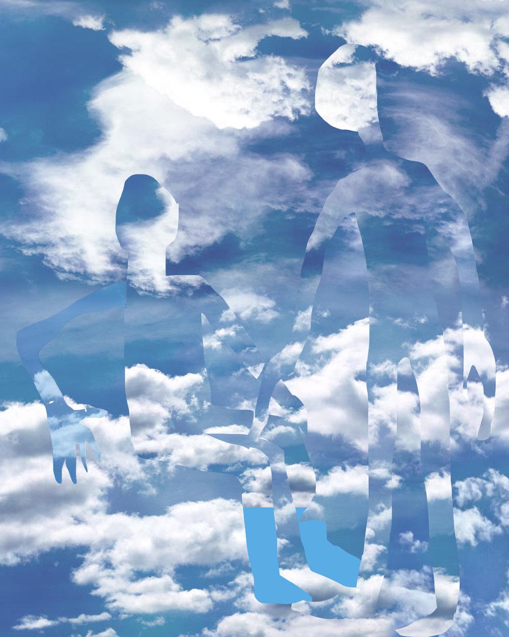 pale-blue-sky 2.jpg
