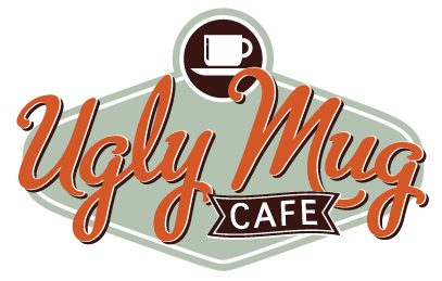The Ugly Mug Cafe