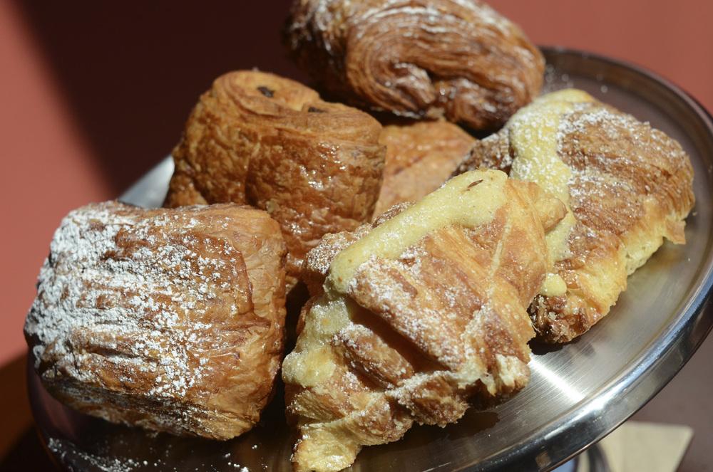 DeLaRuePastriesCroissants_.jpg