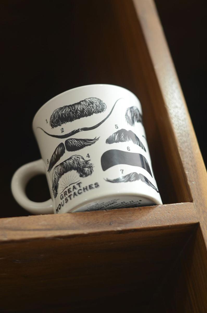 mustache-mug.jpg