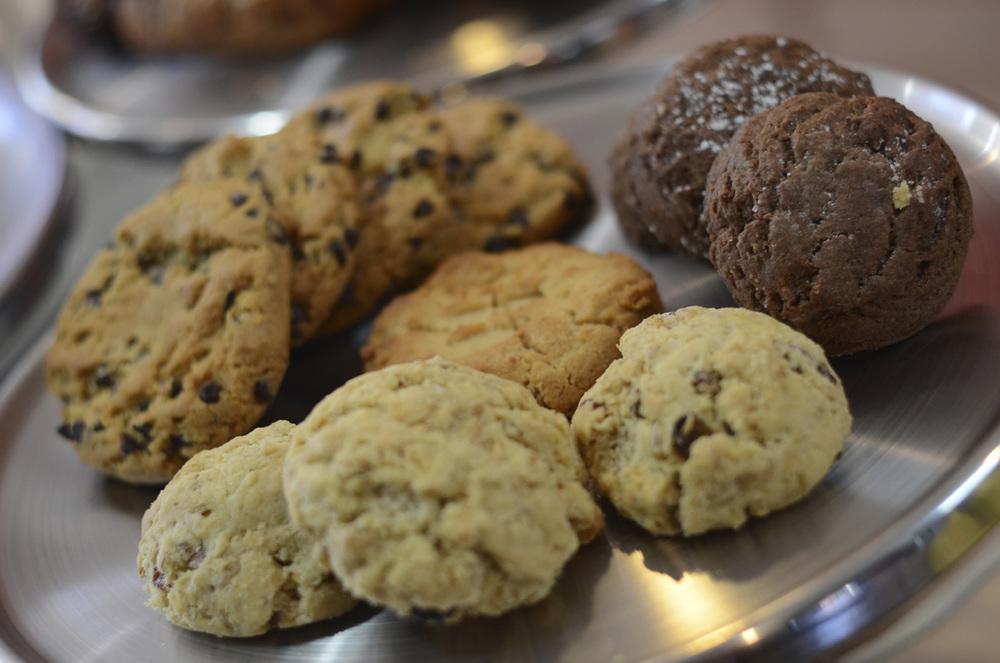SweetCakesBakeryVeganCookies_.jpg