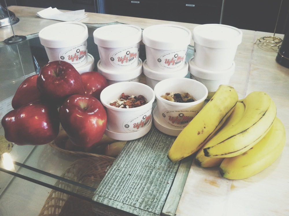 oatmeal-bfast.jpg