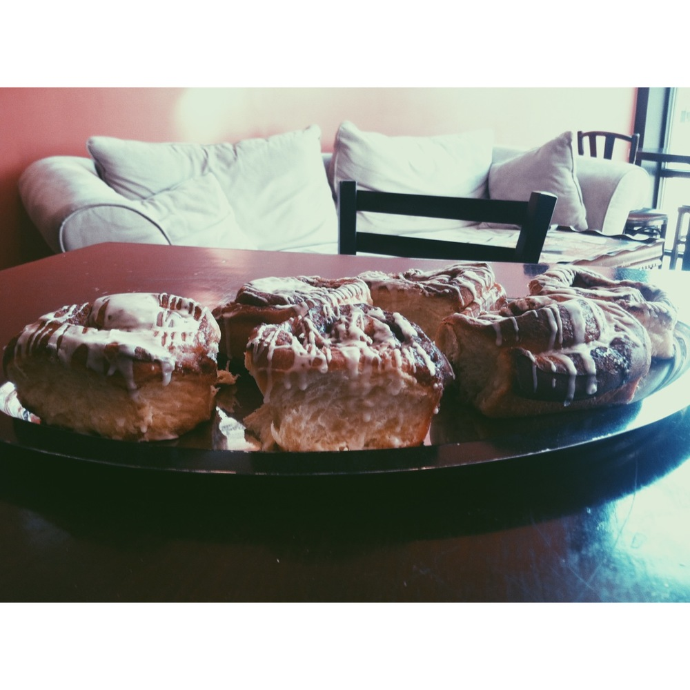 indulgences-cinnamon-rolls.jpg