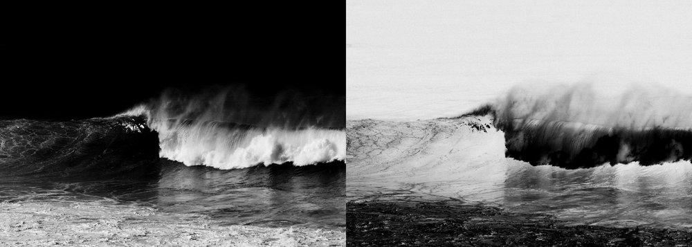 wave print.jpg