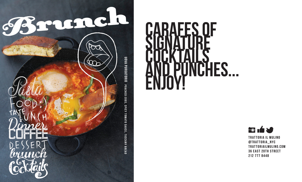 TRD-Card-Brunch-Front-Dispatch2.jpg