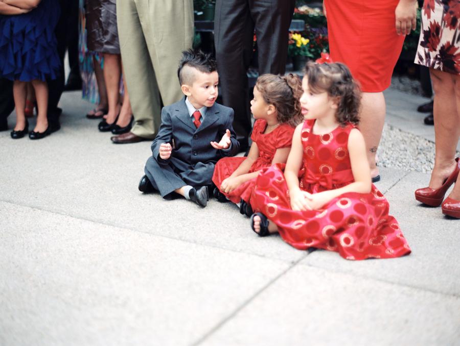 Saraah&Manny00045.jpg