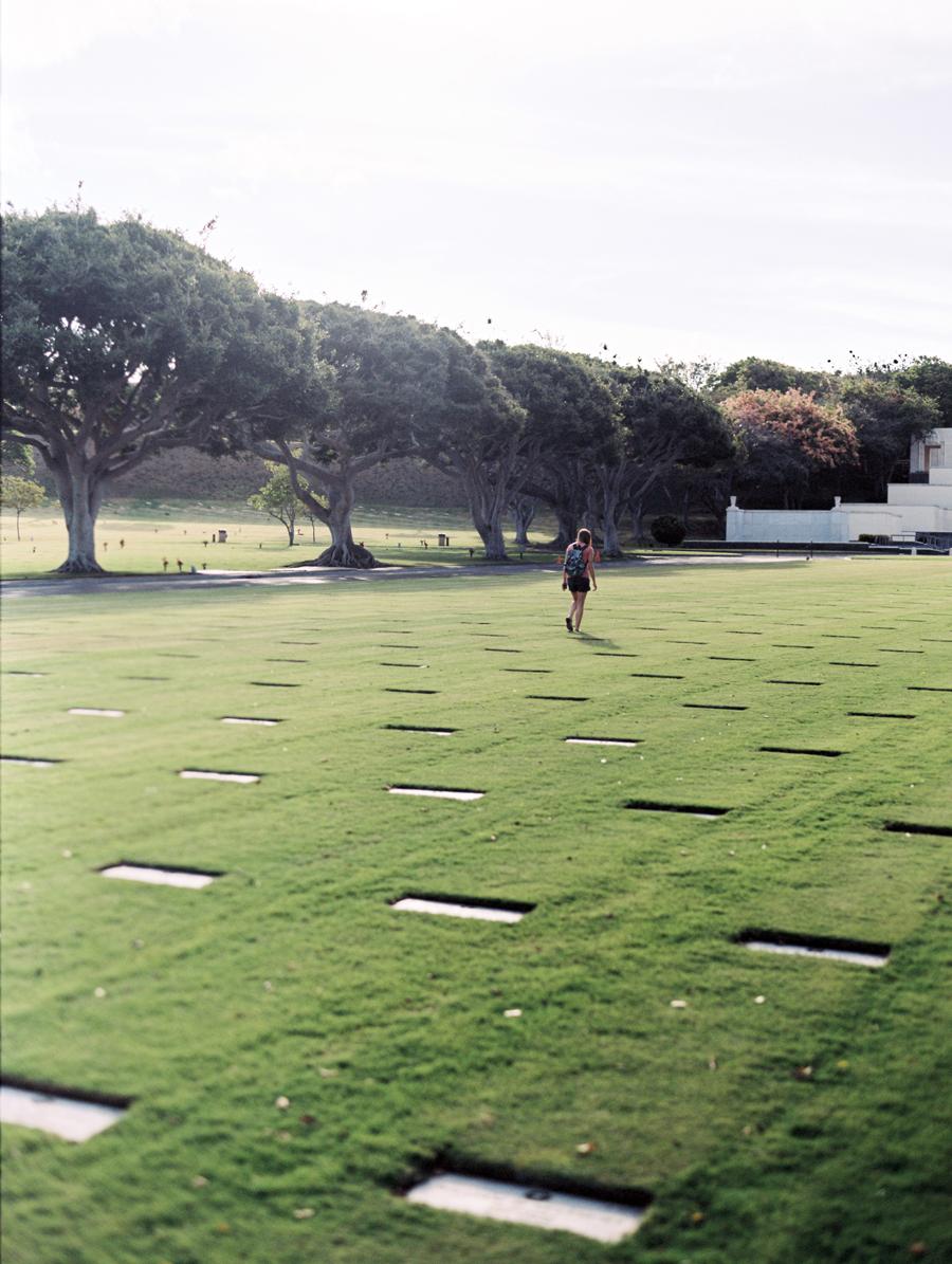 Memorial18.jpg