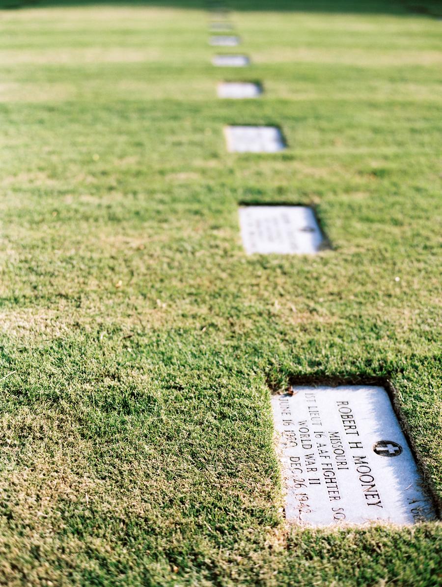 Memorial22.jpg
