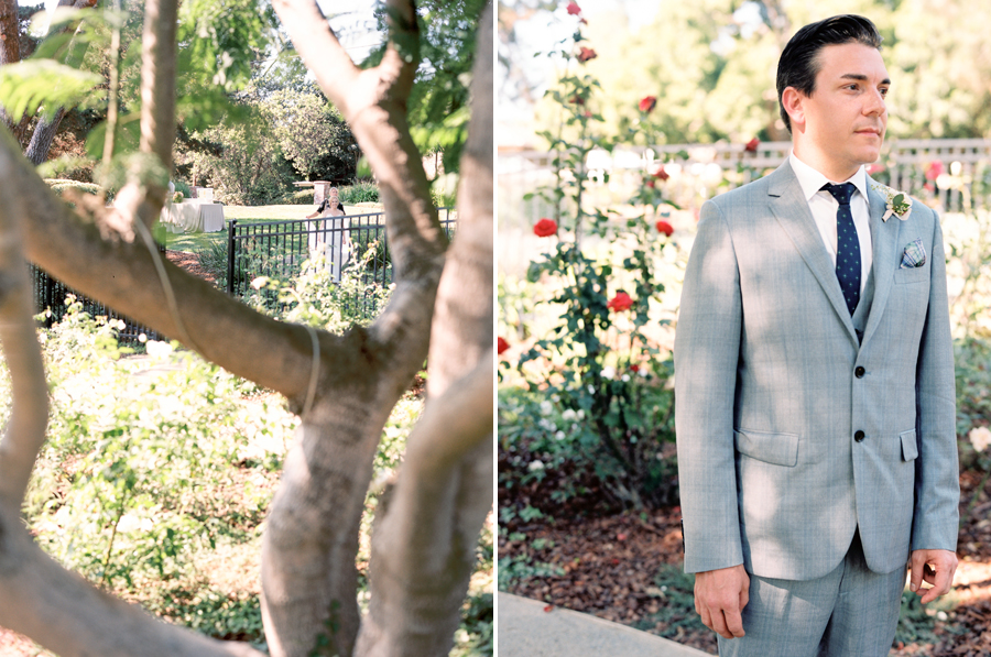 Justin&AllisonBlog00016.jpg