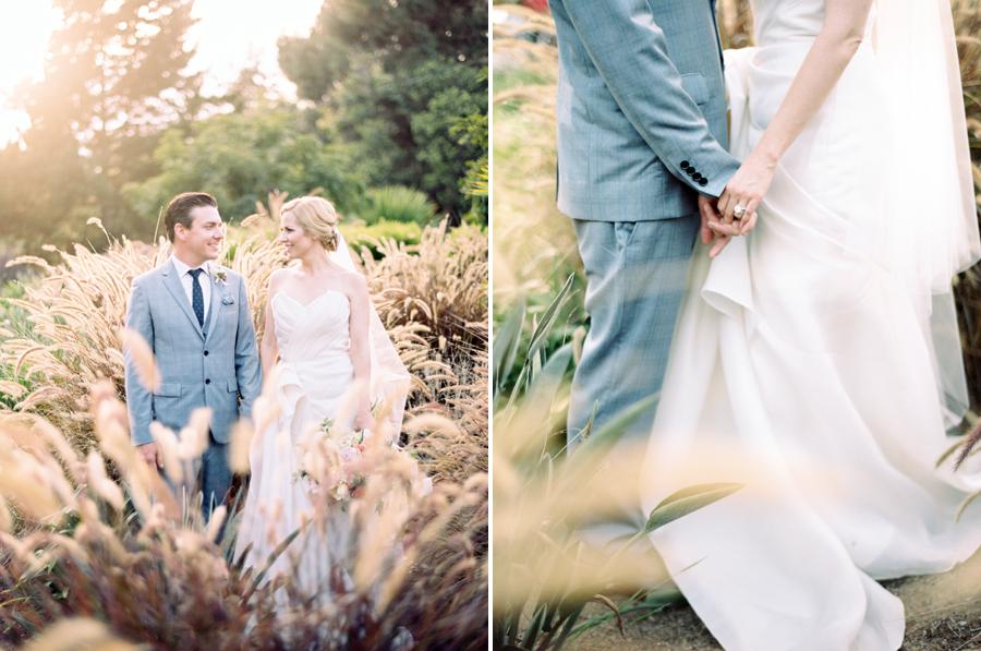Justin&AllisonBlog00054.jpg