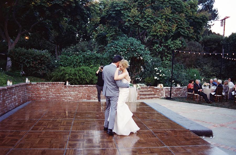 Justin&AllisonBlog00073.jpg