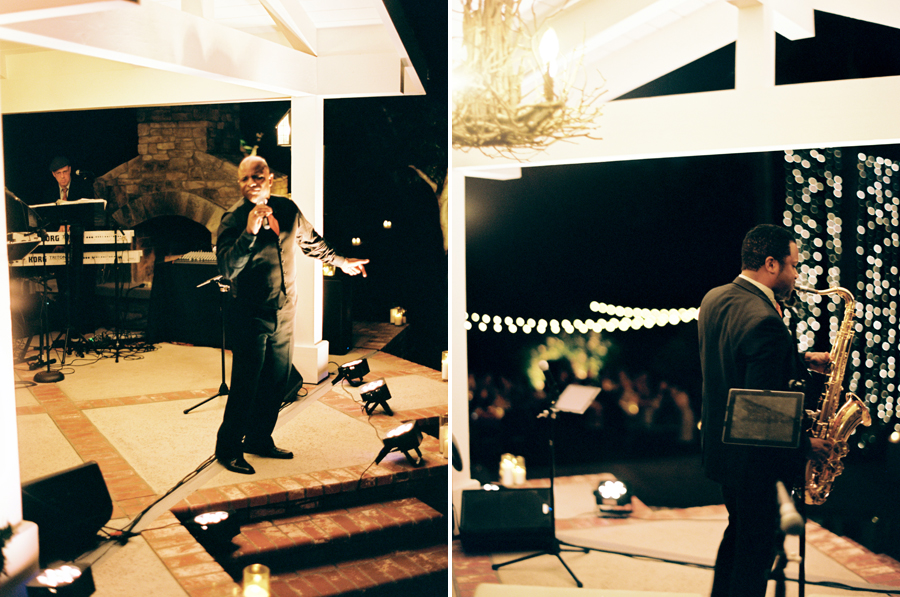 Justin&AllisonBlog00077.jpg