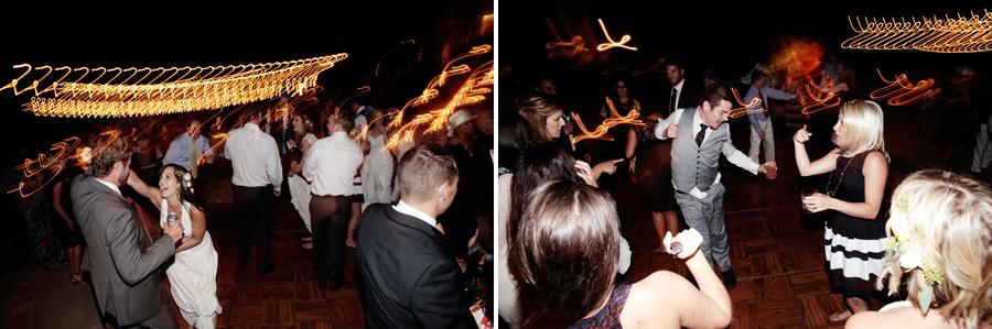 Justin&AllisonBlog00084.jpg