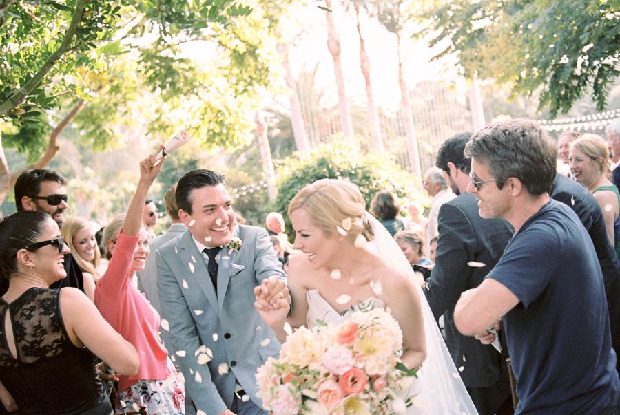 Justin&AllisonBlog00035.jpg