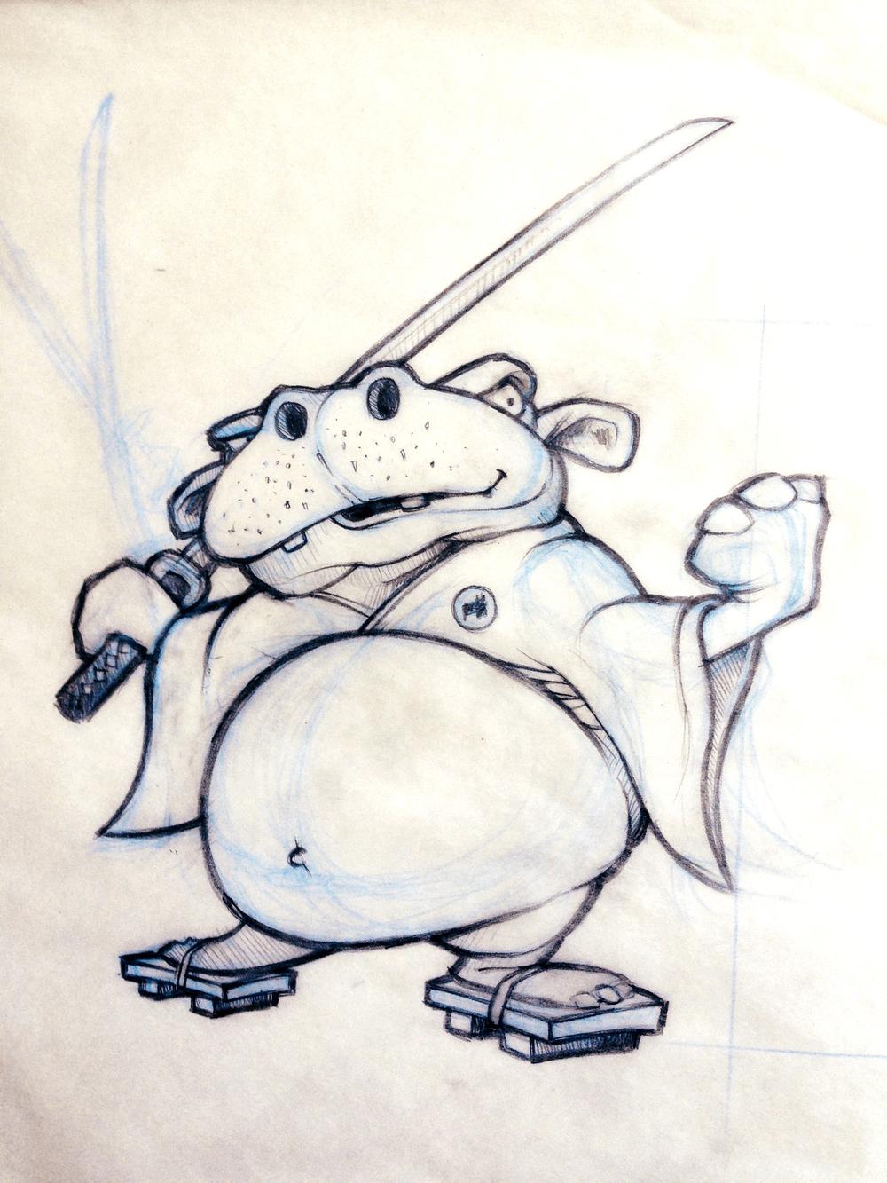 hippo.jpg