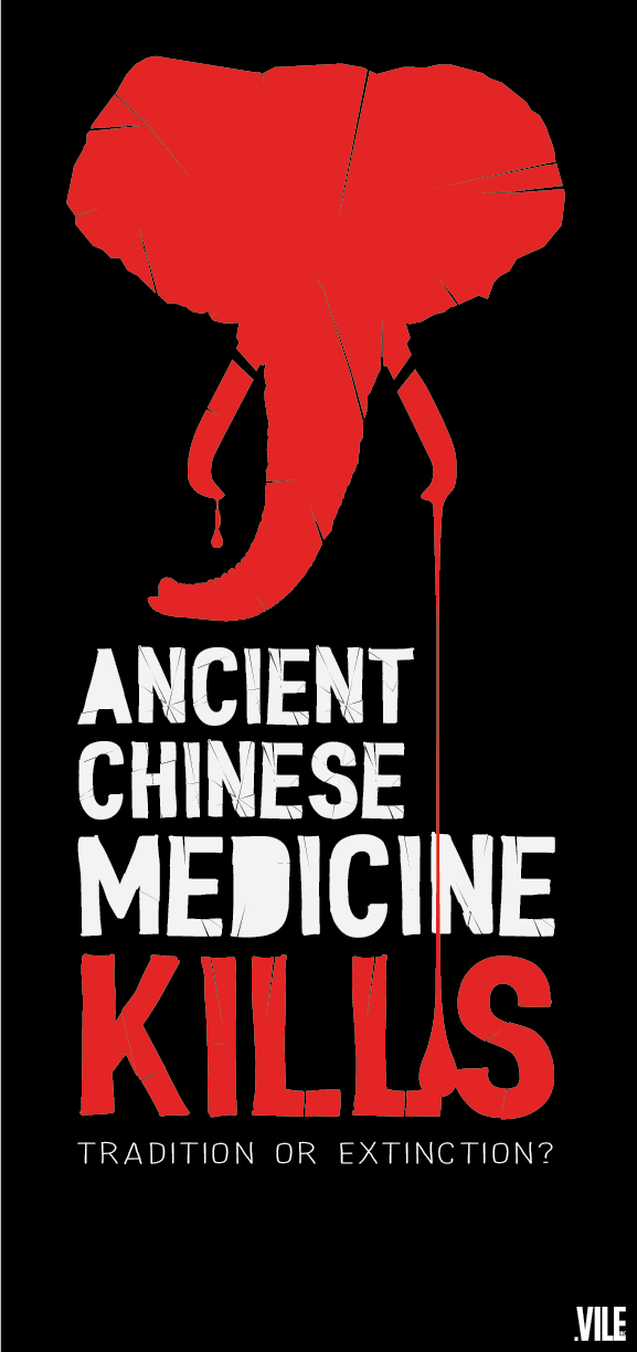 china-medicine-kills.png
