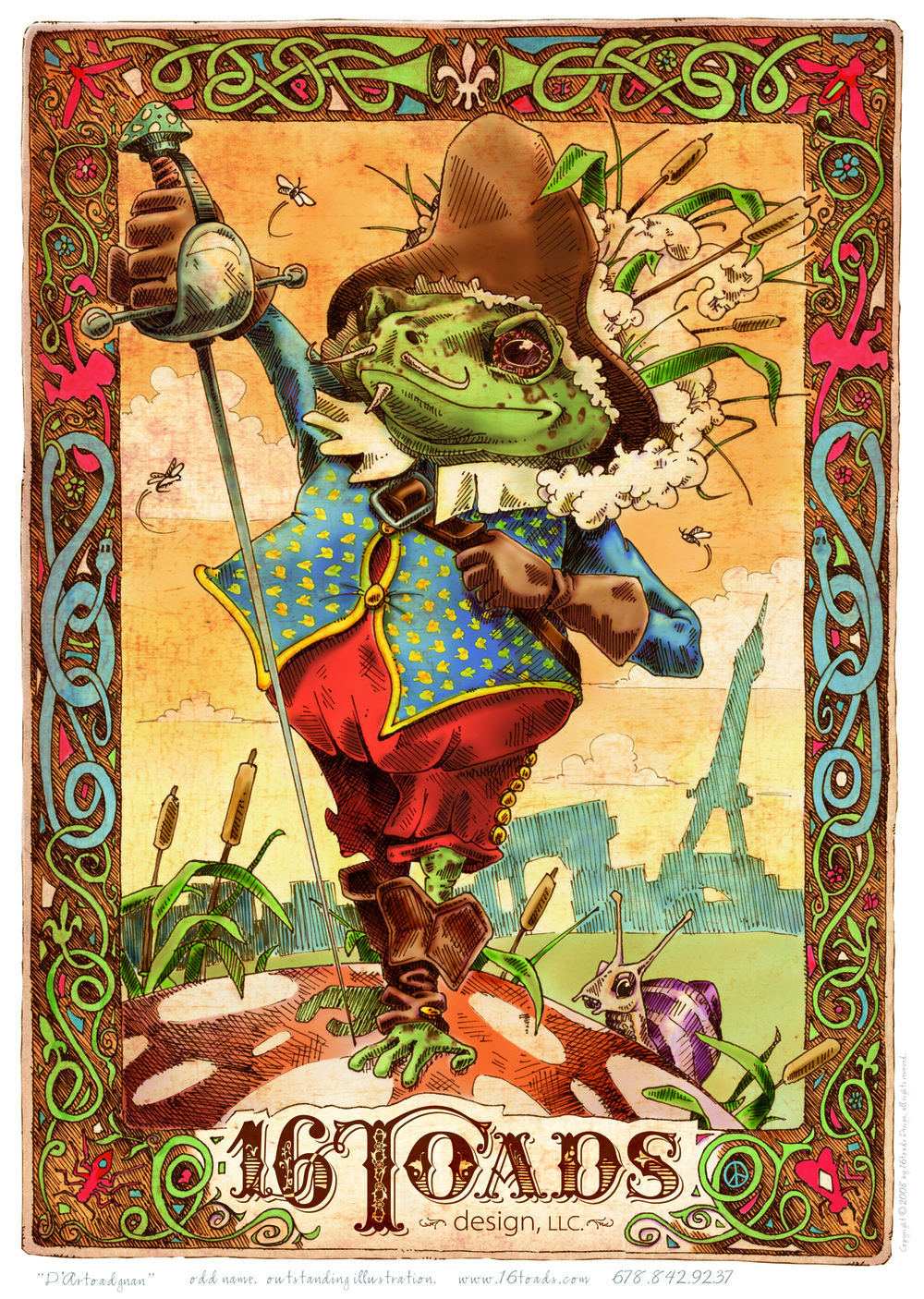toad-musketeer-FINAL.jpg