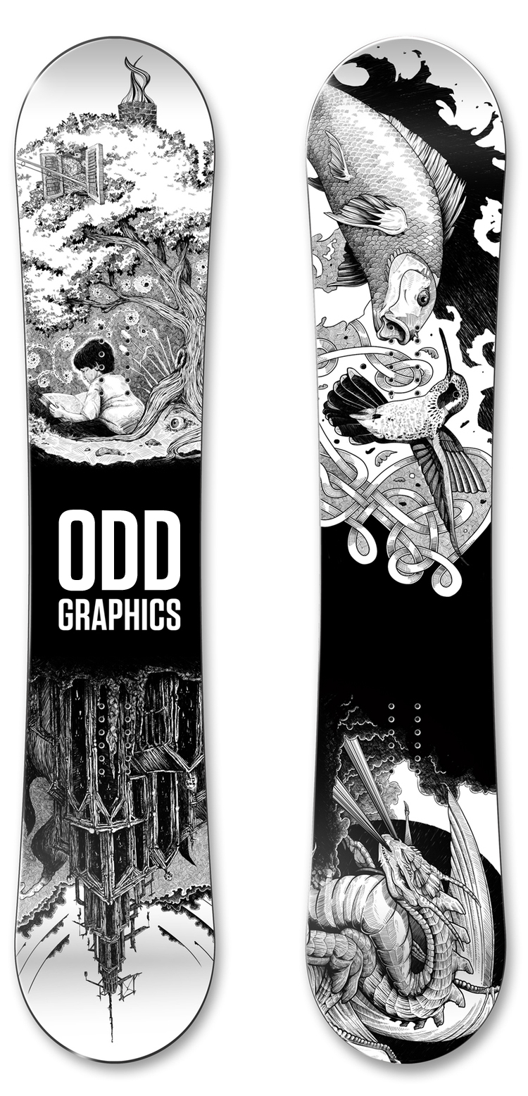 vile-snowboard-graphic2.jpg
