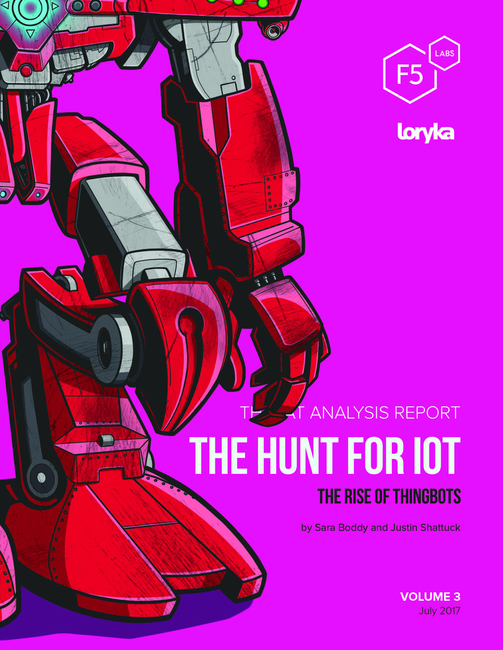 Thingbots Cover Illustration