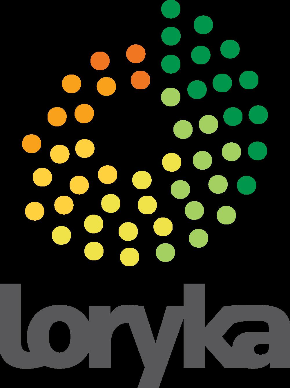 loryka-logo.png
