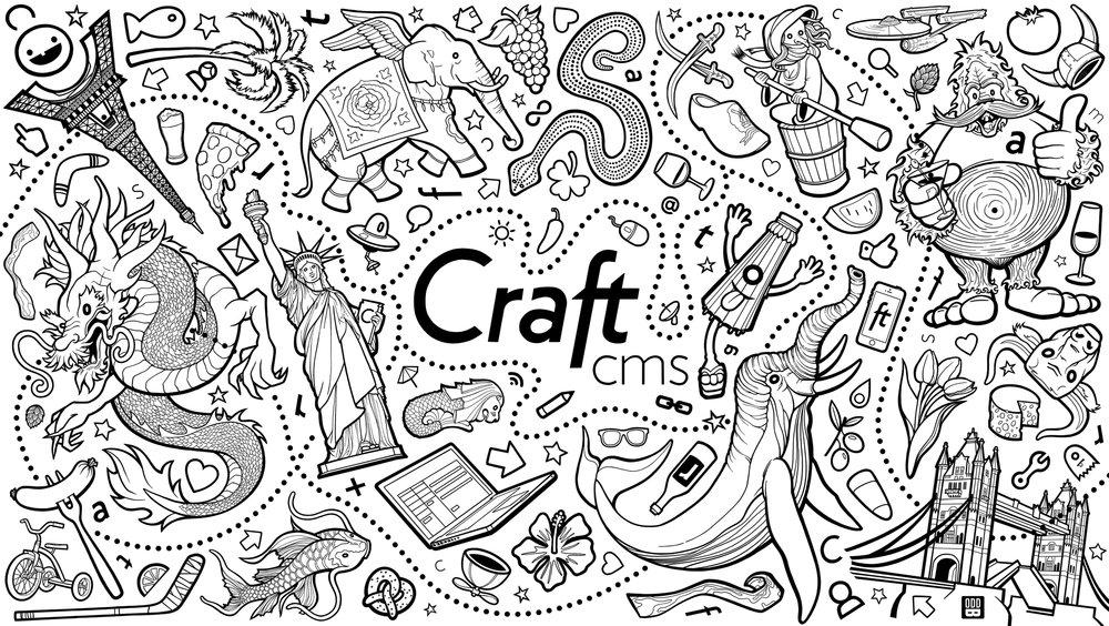 craft3-installer-6000x3600-FINAL-2-sml.jpg