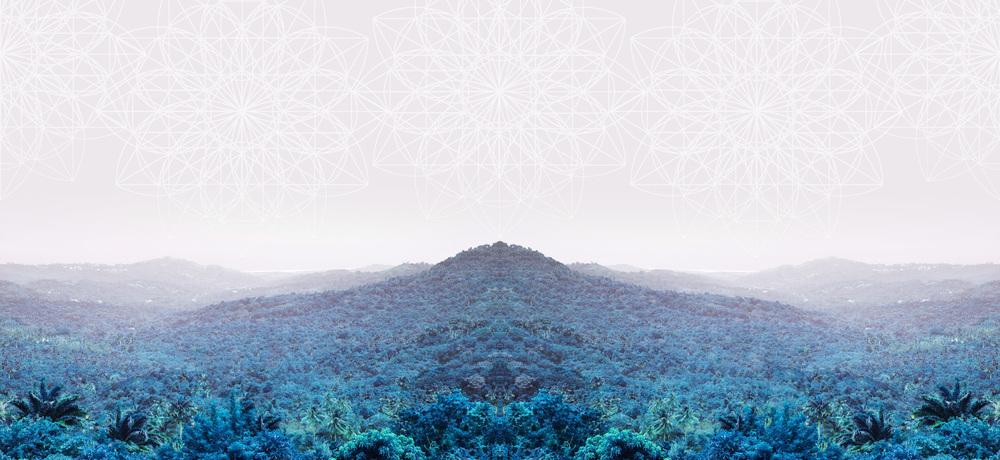 bluemount.jpg