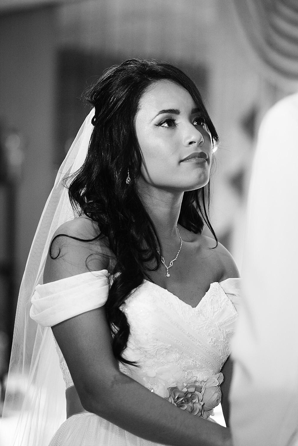 Bridal_shot.jpg