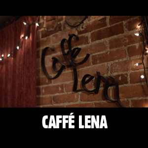 "Caffé Lena The following is placeholder text known as ""lorem ipsum,"" which is scrambled Latin used by designers to mimic real copy. Class aptent taciti sociosqu ad litora torquent per conubia nostra, per inceptos himenaeos. Sed a ligula quis sapien lacinia egestas. Mauris id fermentum nulla."